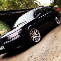IM5_Saab