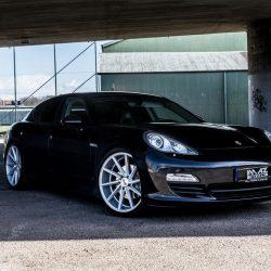 IM5_22_Porsche