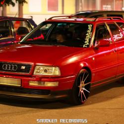 IM9_Audi