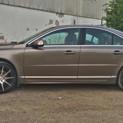 IM9_Volvo