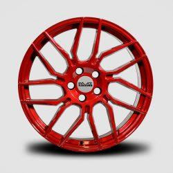 imazwheels-produktbild-1