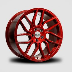 imazwheels-produktbild-2