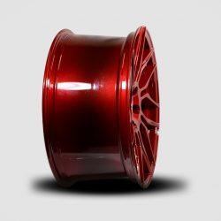 imazwheels-produktbild-3