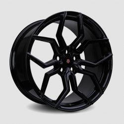 FF551-BLACK-3