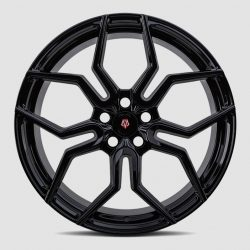 FF551-BLACK-bild-1