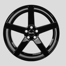 imazwheels_small_1