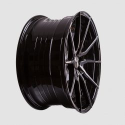 imazwheels_small_FF50-DARK-TINT-BRUSH-1