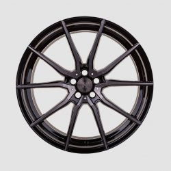 imazwheels_small_FF50-DARK-TINT-BRUSH-2