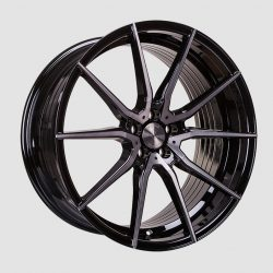 imazwheels_small_FF50-DARK-TINT-BRUSH-3