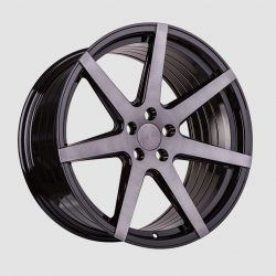 imazwheels_small_FF556-DARK TINT BRUSH-1