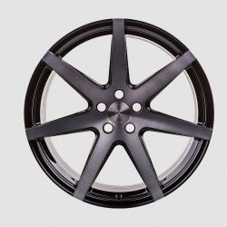 imazwheels_small_FF556-DARK TINT BRUSH-2