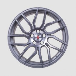 imazwheels_small_IM-BRUSHED-Titanium-2