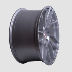 imazwheels_small_IM-BRUSHED-Titanium-4