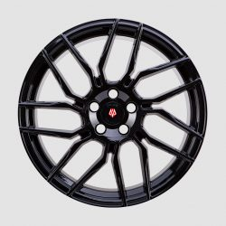imazwheels_small_IM12-BLACK-2