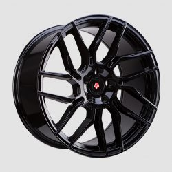 imazwheels_small_IM12-BLACK-3