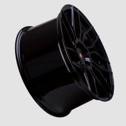 imazwheels_small_IM12-BLACK-4
