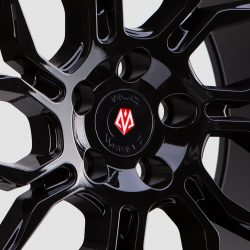 imazwheels_small_IM12-BLACK-5