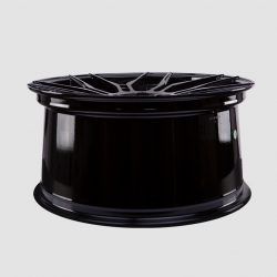 imazwheels_small_IM12-BLACKL-1