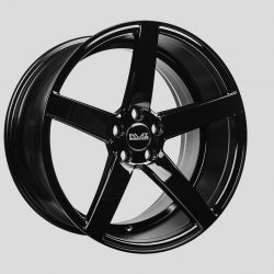 imazwheels_small_IM3-BLACK-2