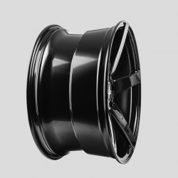 imazwheels_small_IM3-BLACK-3