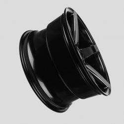 imazwheels_small_IM3-BLACK-4