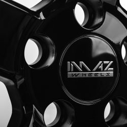 imazwheels_small_IM3-BLACK-6