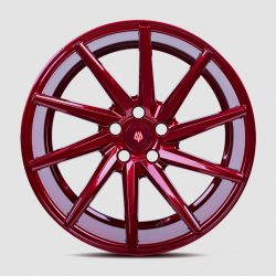 imazwheels_small_IM5 CANDY RED_1