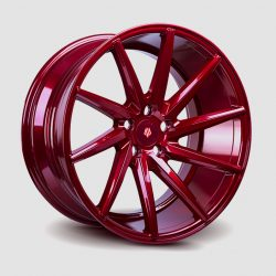 imazwheels_small_IM5 CANDY RED_2