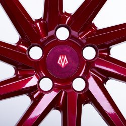 imazwheels_small_IM5 CANDY RED_3