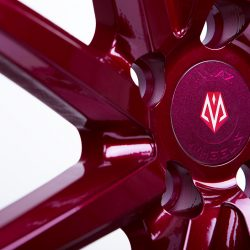 imazwheels_small_IM5 CANDY RED_4