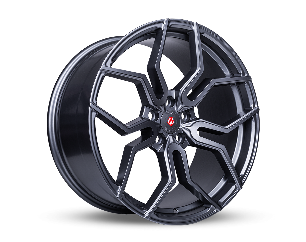 Fälgar Imaz Wheels