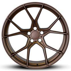 FF588-Bronze-Produkt-1