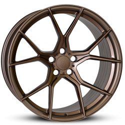 FF588-Bronze-Produkt-2