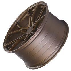 FF588-Bronze-Produkt-3
