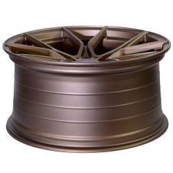 FF588-Bronze-Produkt-4