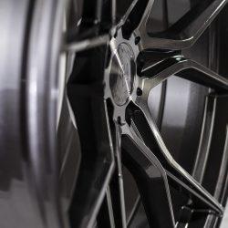 FF588-DGM-Detail-3