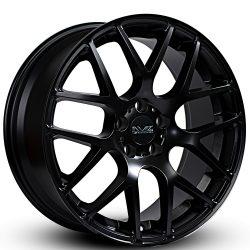 IM8-BLACK-1