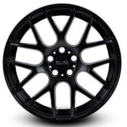 IM8-BLACK-2