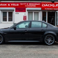BMW_Imazwheels_ff551