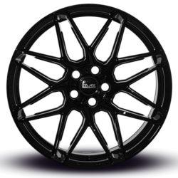 FF481-BLACK_600x600_1