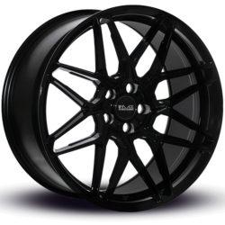 FF481-BLACK_600x600_2