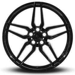 IMAZWheels_FF517-BLACK-600x600_1