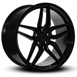 IMAZWheels_FF517-BLACK-600x600_2