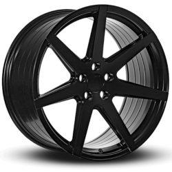IMAZWheels_FF556-Black-600x600_2