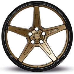 IMAZWheels_FF660-Bronze-600x600_1