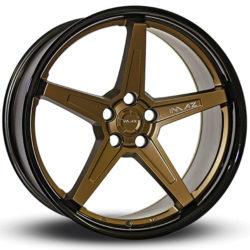 IMAZWheels_FF660-Bronze-600x600_2