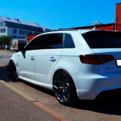 imaz-wheels_audi_ff551