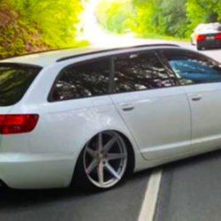 imaz_wheels_FF556_audi