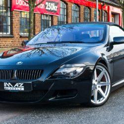 imazwheels_BMW1-coupé_ff556