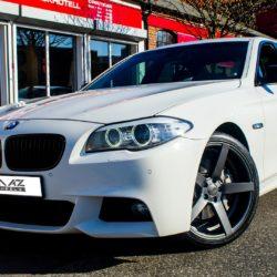 imazwheels_BMW1_im3